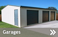 ideas garages