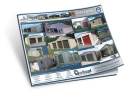 Download the Carports Roof Extension Flyer >>