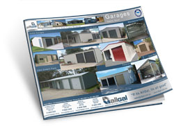 mag-garages-gable Download the Gable Roof Garage Flyer >>
