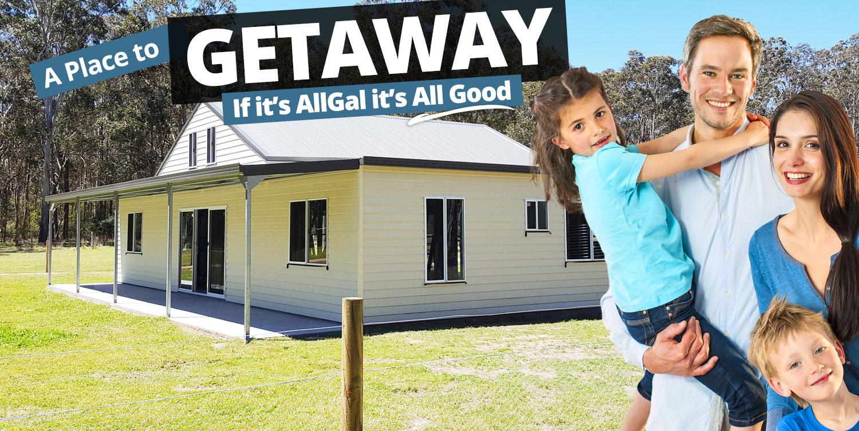 top-rotators-getaway